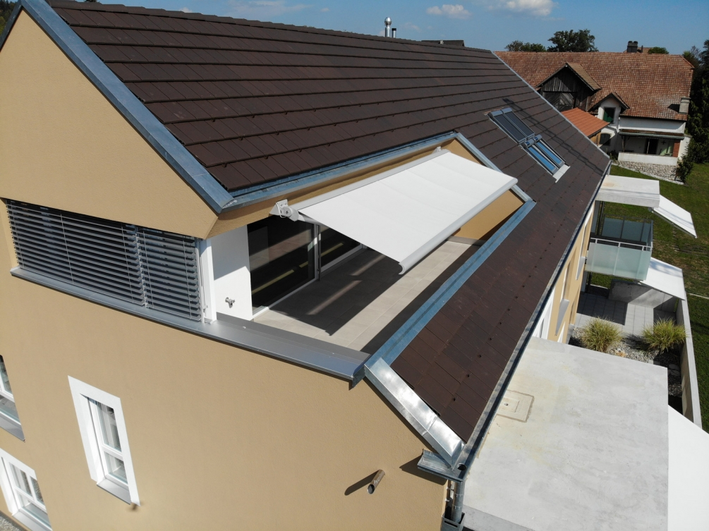 drone-terrasse